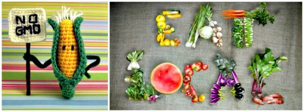 eat local fb cover